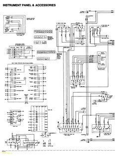 ไอเด ย Wiring Diagram Isuzu 45 รายการ รถยนต รถแต ง ก งห นลม