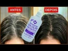 Facial, Mascara, Shampoo, How To Remove, Make Up, Youtube, Skin Care, Hair Styles, Health