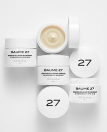 ME Skinlab Baume 27 - A cult classic, containing 27 ingredients including Centella Asiatica.
