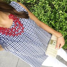 July 4th Outfit Inspiration | Holiday weekend sale | best sales this weekend