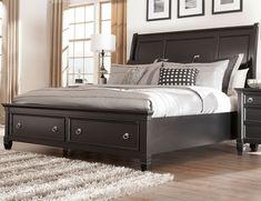 Jennifer lopez bedding collection penthouse suite bedding coordinates
