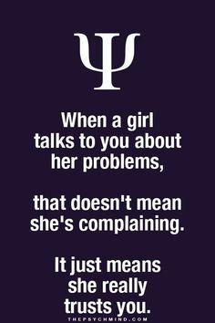 #PsychedUp #Relationships