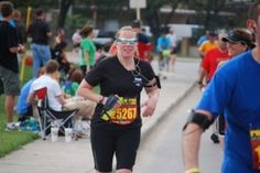 7 Tips for Running Your First Marathon