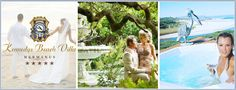 Kennedy's Beach Villa - South Africa Honeymoon Destinations South Africa Honeymoon, Beach Villa, Honeymoon Destinations, Places To Visit, Places Worth Visiting