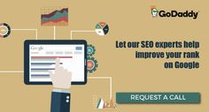 SEO (Search Engine Optimization) is the work that goes into your website to help you rank higher when customers search for your business online. Ready to start getting the traffic you deserve? Talk to our experts.