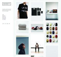 Necessity- Tumblr theme http://themeforest.net/item/necessity-/6906878?WT.ac=portfolio_thumb&WT.seg_1=portfolio_thumb&WT.z_author=thejenyuan