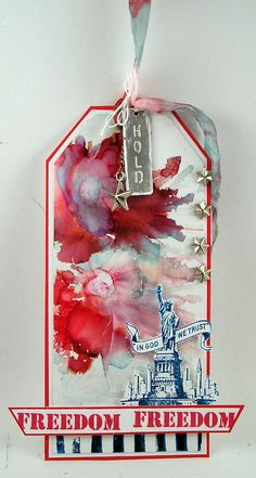 I love the background on this one, I would love to see pressed rosebuds mixed with white lace on a background like this