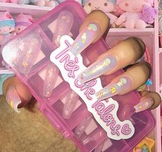 Pastel Colors, Girly Girl, Polish, Shapes, Nails, Instagram, Twitter, Makeup, Finger Nails