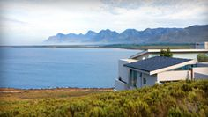 Benguela Cove Lagoon Wine Estate offers exceptional experiences for everyone. Lush Green, Vineyard, Spaces, Mountains, Travel, Beautiful, Vine Yard, Trips, Viajes
