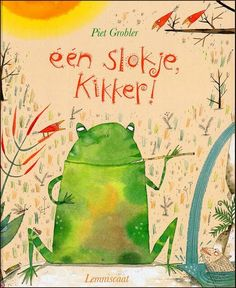 by Piet Grobler at Mighty Ape NZ. A humorous peaceful animal fable set in a friendly African savannah One blazing hot day, thirsty Frog takes a sip from a little puddle. It tastes so. Zine, Merry Christmas Images, African Artists, Children's Book Illustration, Illustration Children, Freelance Illustrator, Childrens Books, Pictures, Picture Books