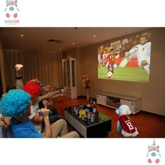 df8709137 Antart Dog Clothes Football Tshirt Dogs Costume National Soccer World Cup  FIFA Jersey for Pet Spain