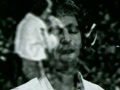 Jean-Jacques Goldman - La Vie Par Procuration