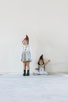 Disfraz on pinterest halloween costumes costumes and masks - Disfraz casero mosquetero ...