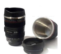 24-105mm Travel Coffee Mug / Cup / Thermos with Drinking Lid & Quality Stainless Steel Interior, http://www.amazon.com/dp/B0077761MU/ref=cm_sw_r_pi_awdm_knjCub0QWN46B