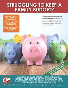Family Budget, Piggy Bank, Budgeting, Action, Community, Shit Happens, Household Budget, Group Action, Money Box