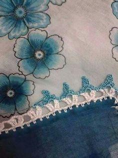 Crochet Borders, Filet Crochet, Crochet Lace, Saree Tassels, Diy And Crafts, Tapestry, Pattern, Crochet Edgings, Diapers