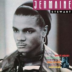 SAY IT AGAIN: DELUXE EDITION  Jermaine Stewart (2017) is Available For Free ! Download here at https://freemp3albums.net/genres/rb/say-it-again-deluxe-edition-jermaine-stewart-2017/ and discover more awesome music albums !