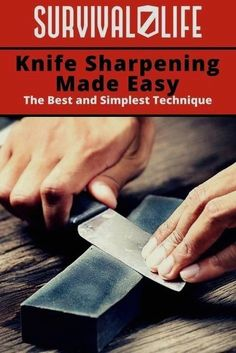 A Rechargeable Electric Knife Makes Carving Easy – Metal Welding Welding Table, Metal Welding, Collector Knives, Welding Design, Knife Making Tools, Electric Knife, Collectible Knives, Best Pocket Knife, Knife Sheath