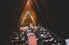 Concert, Wedding, Concerts