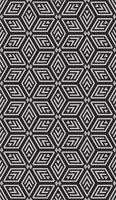 Patterns (Ongoing) on Behance Iam Weare (Ghee Beom Kim) www.lab333.com https://www.facebook.com/pages/LAB-STYLE/585086788169863 http://www.labs333style.com www.lablikes.tumblr.com www.pinterest.com/labstyle