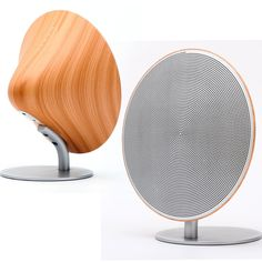 Emie®sole Portable Wireless Bluetooth Stereo Speaker for iPhone Samsung