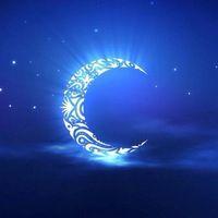 Mooncalendari ( Лунный Календарь )
