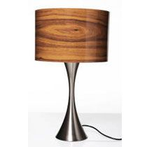 8 Best Lamp Images Contemporary Table Lamps Lights