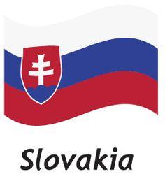 Globalink Slovakia Phone Numbers International Phone, Country Names, Phone Service, Numbers, Numeracy
