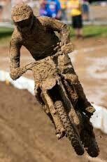 This is motocross Motocross Love, Enduro Motocross, Motorcycle Dirt Bike, Moto Bike, Dirt Biking, Mud Race, Dirt Bike Quotes, Cool Dirt Bikes, Side Car