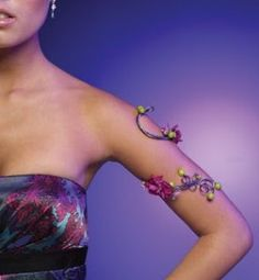 prom corsages for 2013 | Prom flowers | Prom corsage | Hotels| Limo | Prom-Night.com