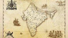 En cierto sentido, la configuración estratégica en Asia del Sur y el más amplio Rimland del Océano Índico se asemeja algo a Europa en vísperas de la Primera Guerra Mundial, incluyendo África como una ubicación periférica de la rivalidad, aunque, no obstante, un importante contribuyente a los acontecimientos que más tarde estallaron.