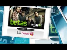Samsung UN40FH6030 40-Inch 1080p 120Hz 3D LED TV Review 2014