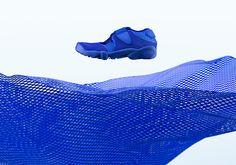 http://SneakersCartel.com Nike Unveils The Air Rift Breathe #sneakers #shoes #kicks #jordan #lebron #nba #nike #adidas #reebok #airjordan #sneakerhead #fashion #sneakerscartel https://www.sneakerscartel.com/nike-unveils-the-air-rift-breathe/