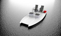 Home - BeachRay Boats
