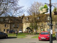 11 Beautiful Cotswolds Villages You Need To See - To Europe And Beyond