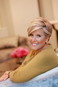 Suze Orman shows a spendthrift how to tackle $25,000 of credit-card debt—and reveals the surprising thing that's causing her financial trouble.
