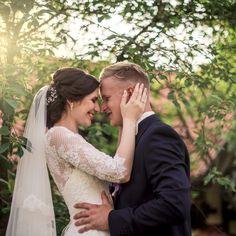 Wedding Dj, Farm Wedding, Wedding Trends, Wedding Bells, Floral Wedding, Wedding Venues, Wedding Photos, Dream Wedding, Erich Fried