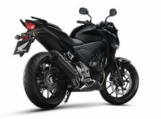 CBR 500R | Latest CBR | Upcoming CBR | Honda CBR 500 - Downloadfreegamesz.com