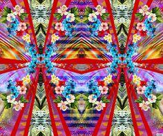 Coleção Digi Print #estampa #estamparia #malha #print #tendência #nanete #fashion #têxtil #moda #verão2016 #digiprint www.nanete.com.br