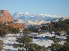 Don't let the cold stop you from enjoying the outdoors - 10 Winter Hiking Tips