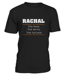 # RACHAL .  COUPON DISCOUNT    Click here ( image ) to get discount codes for all products :                             *** You can pay the purchase with :      *TIP : Buy 02 to reduce shipping costs.