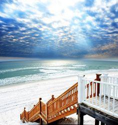 Seaside | Florida
