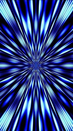 Trippy Wallpaper, Phone Screen Wallpaper, Cellphone Wallpaper, Colorful Wallpaper, Blue Wallpapers, Blue Backgrounds, Wallpaper Backgrounds, Color Optical Illusions, Blue Texture Background
