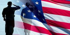 veterans day flag display | Veterans Day - Veterans & Military Personnel - Western Illinois ...