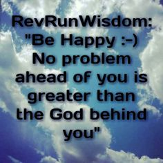9 Best Rev Run Quotes Images Running Quotes Good Advice Quality