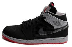 best service 9ea6b b0991 Jordan Shoes Retro 1 Nike Mens Air Jordan 1 Retro 89 Basketball Shoes  synthetic-and-leather rubber sole Authentic Brand New Durable Original  Packaging