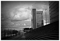 BNF-Paris
