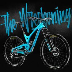 Vélo Enfants Bmx Edge Bike Body Armour Full Veste Protection âge 10 ans vert