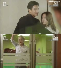 "www.kimchipopcorn.blogspot.com ""Marriage, Not Dating"""