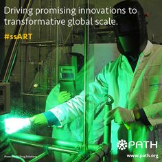 First batches of antimalarial medicines produced with semisynthetic artemisinin are on the way to reaching patients. Find out what this means for the millions of people affected by malaria each year. http://www.path.org/blog/2014/08/ssart-malaria-treatment/